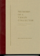 B. Frazier:  Memoirs of a violin collector Cozio di Salabue